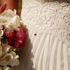 Wedding photographer Ramiro Bulzoni (bulzoni). Photo of 12.02.2014