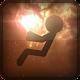 Ragdoll Duel (game)