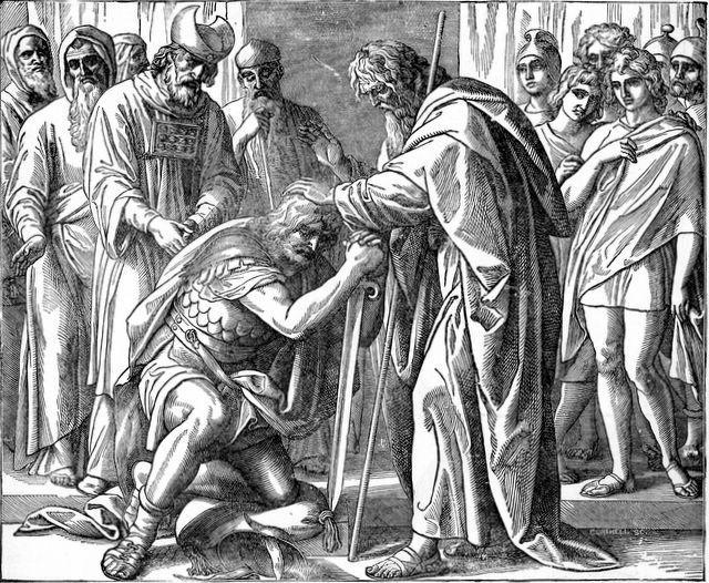 http://thetorah.com/wp-content/uploads/2014/07/Moses-Appoints-Joshua.jpg