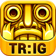 Temple Run: The Idol Game apk