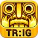Temple Run: The Idol Game icon