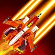 Star Squadron - Galaxy alien shooter - Offline