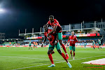 🎥  Makhtar Gueye is in vorm bij KV Oostende: aanvaller scoorde zaterdagavond al zijn achtste doelpunt van het seizoen voor de Kustboys