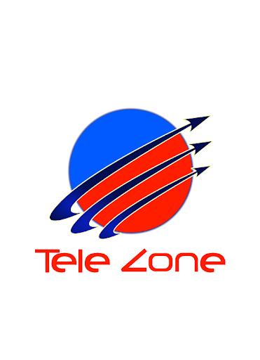 Telezone