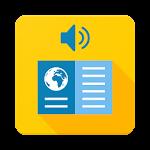 News Voice Reader 10.0.9