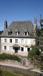 propriété à Saint-Privat (19)