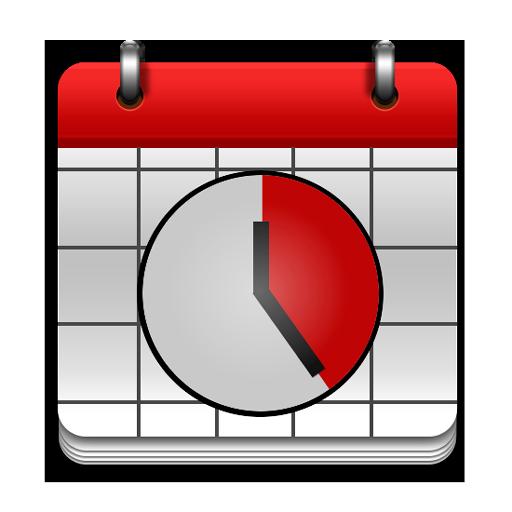 Work Shift Calendar (app)