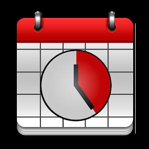 Calendrier Work Shift.Work Shift Calendar Apk Apkpure Ai