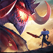 Art of Conquest: Dark Horizon APK download