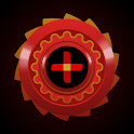 M Plus! Tool icon