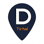 Tirhal Driver app 0.25.0101-REFRACTION