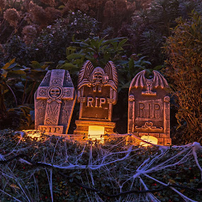 RIP by Will McNamee - Public Holidays Halloween ( patty_j_ball@hotmail.com; donaldbarber11@msn.com; donaldbarber11@msn.com; d3a1@aol.com;  postholes2002@yahoo.com; )