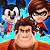 Disney Epic Quest file APK Free for PC, smart TV Download