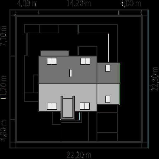E5 G1 ECONOMIC wersja B - Sytuacja