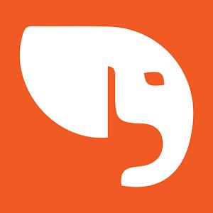 best logo design app for android