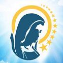 La Luce Di Maria icon