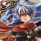 [Premium] RPG 幻想クロニクル icon