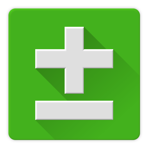 Scientific Calculator Plus APK Cracked Download