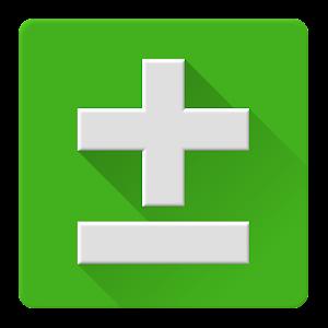 Scientific Calculator Plus APK Cracked Download