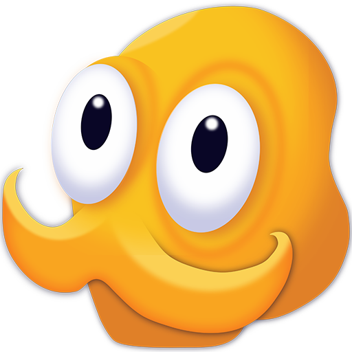 octodad dadliest catch apps on google play free android app market