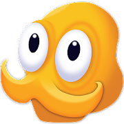 Icon Octodad: Dadliest Catch