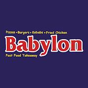Babylon Blackpool APK