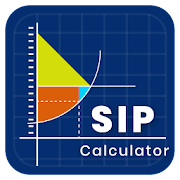 SIP Calculator & Reminder