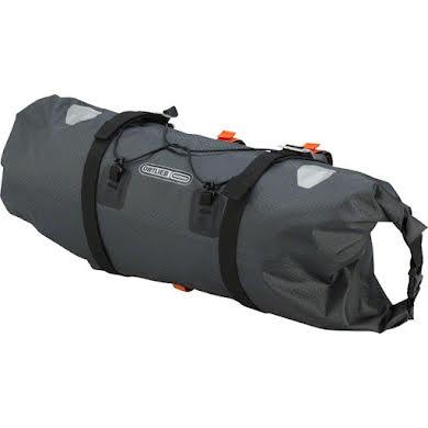Ortlieb Bike Packing Handlebar Pack, 15L