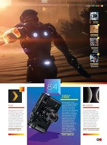 Stuff- screenshot thumbnail