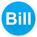 Bills Reminder & Payments icon
