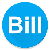 Bills Reminder & Payments