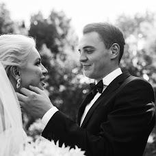 Wedding photographer Vitaliy Kadykalo (kadykalo). Photo of 08.02.2017