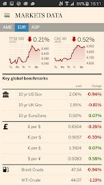 Financial Times Screenshot 7