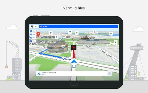 files belgie vandaag kaart Files Belgie Vandaag Kaart | doormelle