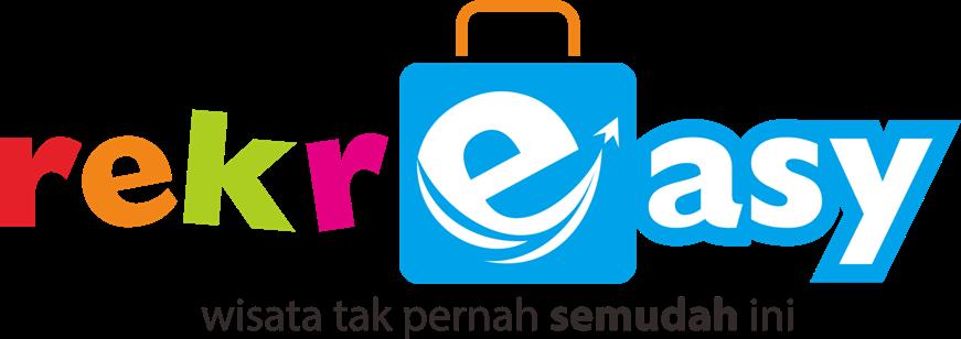 Rekreasy logo