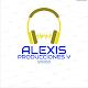 Radio Alexis Producciones y Sonido APK