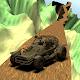 Buggy Hill Climbing Racing 3D