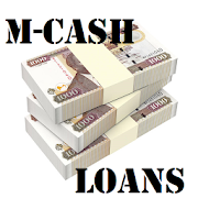 App M-Cash Loans-Kenya APK for Windows Phone