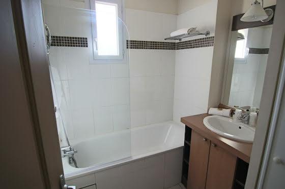 Vente villa 4 pièces 70 m2