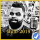 اغاني الشاب بيلو 2019 بدون نت | Chabe billo 2019 for PC-Windows 7,8,10 and Mac