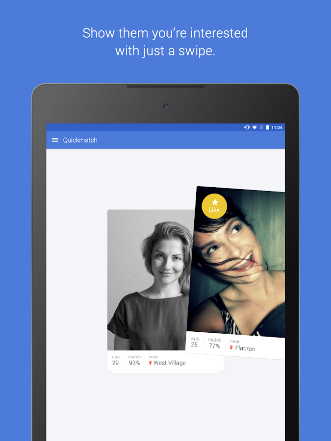 OkCupid Dating 20.3.0 APK