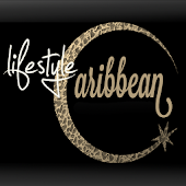 Lifestyle Caribbean