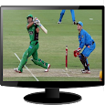 Live Cricket TV 2017