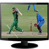 Live Cricket TV 2017