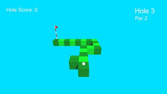 TipTap-Golf