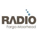 Radio Fargo Moorhead icon