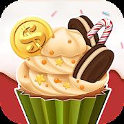 Candy Money - Feel Sweet & Win Big Prize
