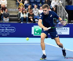 Tennis opeens een van de populairste sporten post-corona