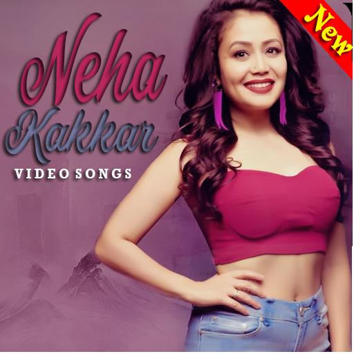 Download New Hindi Songs 2020 Apk Full Apksfull Com New hindi song 2020 november 💖 top bollywood romantic love songs 2020 💖 best indian songs 2020. apksfull com