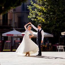 Wedding photographer Elena Born (ElenABorN). Photo of 13.02.2017